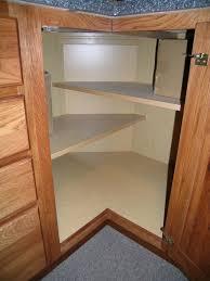corner kitchen cupboards ideas best 25 corner base cabinet ideas on