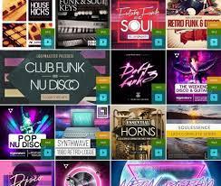 disco for sale loopmasters flash sale save 50 disco nu disco sounds
