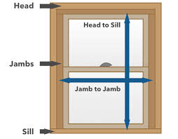 window measurements replacement window size pella branch
