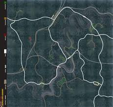 Pcc Map Future Of Gorodok Map Joinsquad