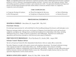 attorney sample resume sample legal assistant resume free resume example and writing job lawyer resume examples bold inspiration attorney resume 10 legal resume sample easy download attorney resume