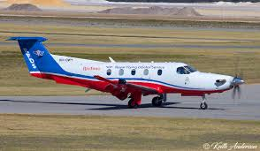 april 2017 u2013 aviationwa