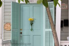 front door colors for gray house door colors and using key west front doors for inspiration