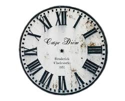 cool clock faces stunning blank clock face template ideas exles professional
