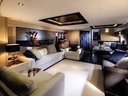 luxury homes interior design best luxury homes interior design ideas decoration design ideas