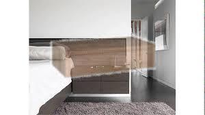 White Bedroom Rugs Bedroom Design Enjoyable White Woods Headboard Master Bed White
