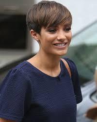 coupe femme cheveux courts les 25 meilleures idées de la catégorie coupe boule courte sur