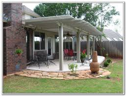 Big Lots Patio Furniture Covers - home depot patio furniture covers easy patio umbrella on big lots