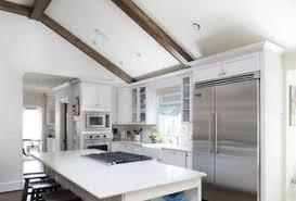 kitchen ideas pictures islands in monarch style rustic gray kitchen design ideas u0026 pictures zillow digs zillow