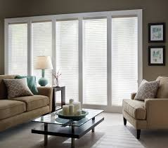roman shades u2013 different styles u2013 blinds galore and more