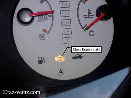 honda check engine light official raz veinz blogsite blog archive diy how to retrieve