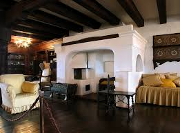 Bran Castle For Sale by Dracula Eastcomfort Bucharest Apartments Cazare Bucuresti Blog