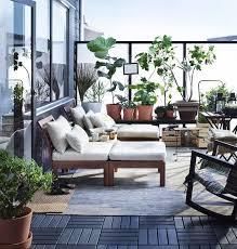 Ikea Backyard Furniture Ikea Applaro Balcony Ideas Google Search Balcony Redo