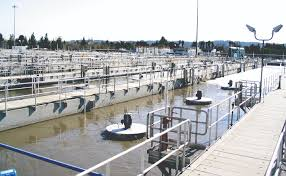 stormwater treatment systems products wef buyers guide