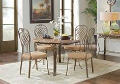 Reasonable Dining Room Sets by Shop For A Orland Park Black 5pc Round Dining Room At Rooms To Go