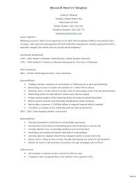internship resume template microsoft word unique internship resume template microsoft word computer science
