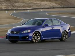 lexus wagon cost top 10 fastest new cars under 100 000 list