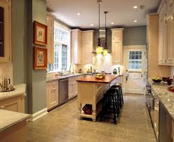 small kitchen color ideas pictures 11 lovely cabinet colors for small kitchens house