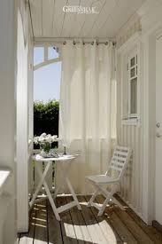 apartment patio privacy best home design ideas stylesyllabus us