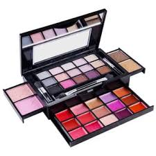 makeup sets for less overstock