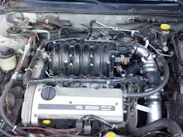 nissan maxima cold air intake nj 1999 maxima 5spd for sale w tasteful mods cattman headers ypipe