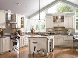 How To Design Kitchen Cabinets Layout by Kitchen Cabinet Buying Guide Hgtv