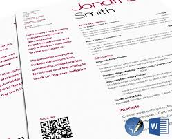 mid entry cv templates cv and cover letter template 117docx