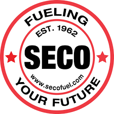news and events u2014 fueling your futureseco