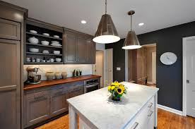 kitchen remodel ideas home remodeling minnesota nw wisconsin