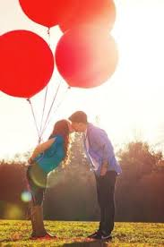 valentines day ideas for couples christie v photography www christie v my friend and