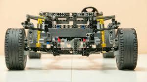 car front suspension lpepower episode 06 multilink front suspension youtube