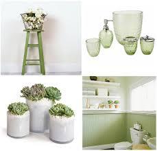 Amazing Mint Green Paint Colors Vintage Bathroom Decor At