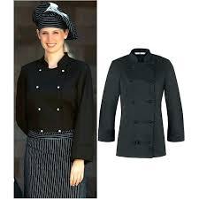 tenue de cuisine pas cher blouse cuisine femme veste de cuisine pour femme blouse