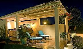 Shade Backyard Shade U0026 Shutter Systems Inc Weather Protection U0026 Outdoor Living