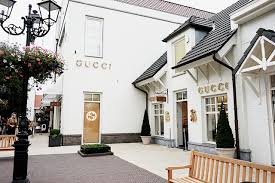 designer outlet in roermond tips shopping at designer outlet roermond wendy soest