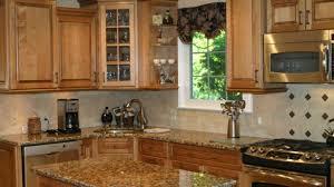 fresh great captivating kitchen cabinet hardware kitchen