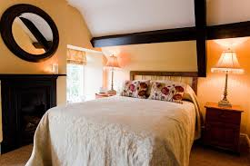 Bedroom Furniture Yate Inn The Bell At Old Sodbury Chipping Sodbury Uk Booking Com