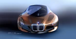 bmw supercar concept naują šimtmetį bmw pradeda pristatydamas nematytą automobilį