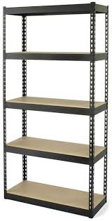 Keter Plastic Shelving 2012 December U2014 Shelves Blog