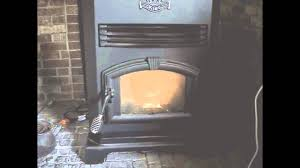 king pellet stove problems part 3 summary buyer beware youtube