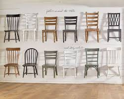 dining chair wall magnolia home