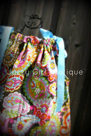 140 best perfectly paisley images on pinterest paisley paisley