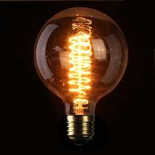 compare prices on antique light bulb online shopping buy low