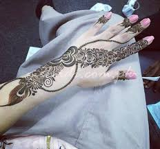mehndi design all mehndi design mehndi design henna