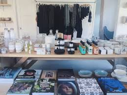 Consignment Shops In Los Angeles Area The Ultimate Guide To Shopping In La