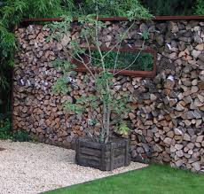 Garden Dividers Ideas 7 Best Garden Dividers Images On Pinterest Garden Garden