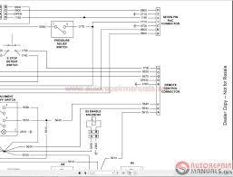 bobcat schematics manual full set dvd auto repair manual forum