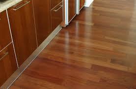 orange county hardwood flooring newport beach floors wood flooring irvine blinds hunter