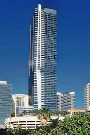 Seeking Miami 12 Towers Seeking Approval In Miami Skyrisecities