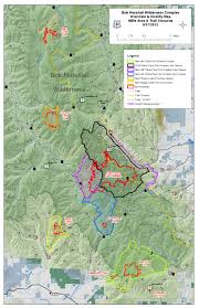 Desolation Wilderness Map Pict 20120919 175235 0 Jpeg